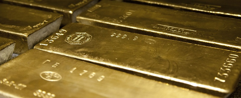 World Gold Council lanceert nieuw goud ETF?